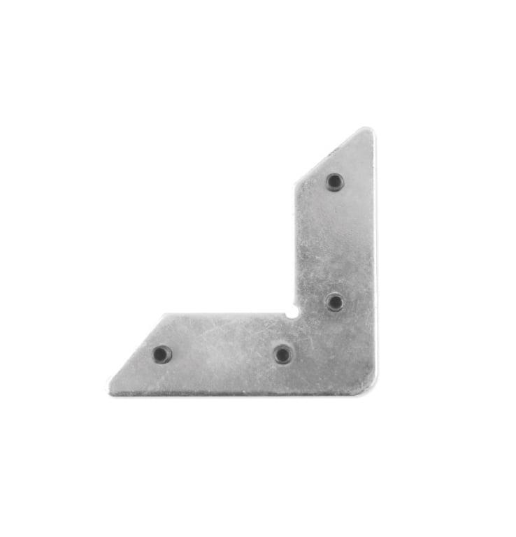 30 mm Profil Aparat