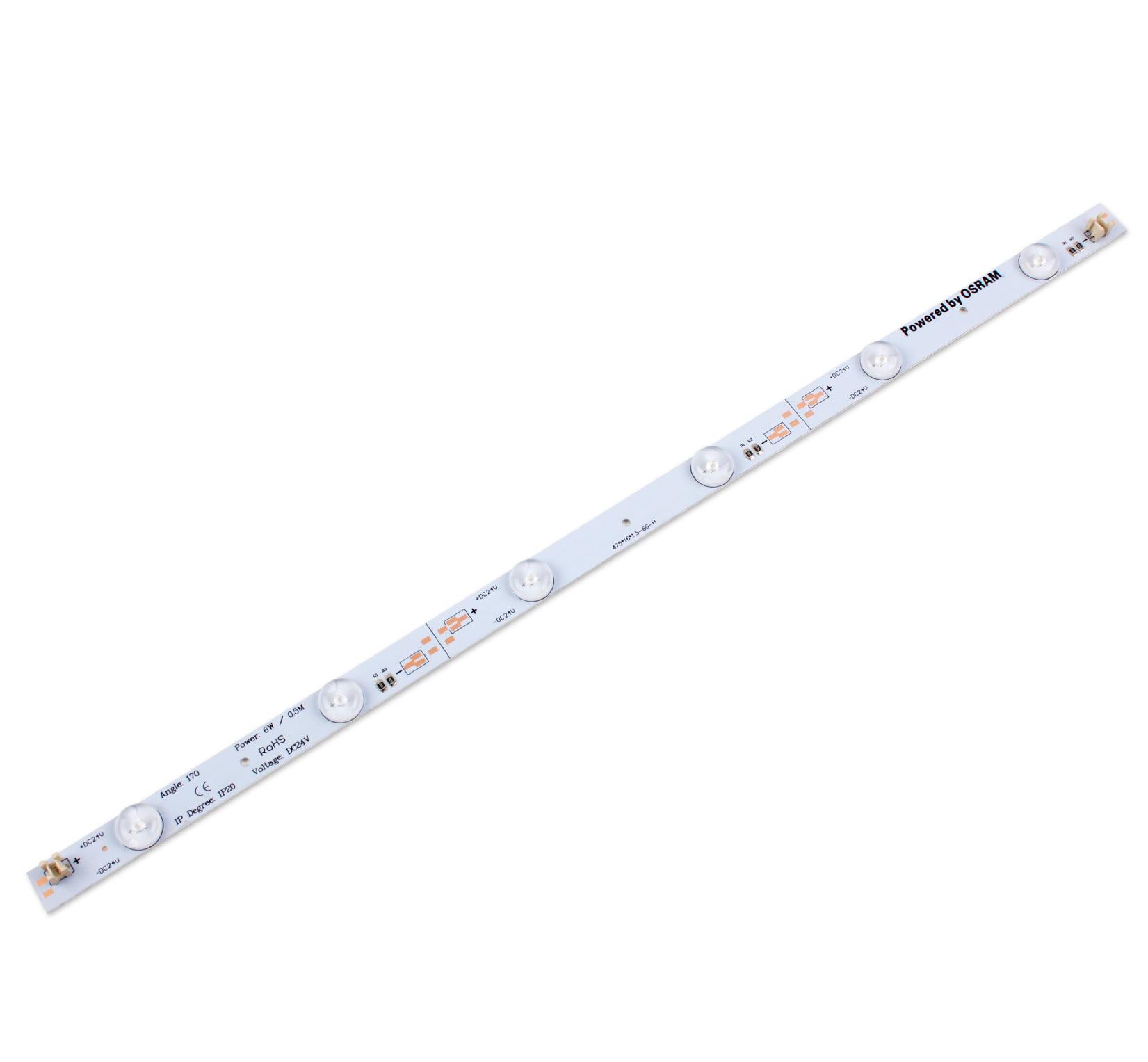 osram-ip-20-backlit-illuminated