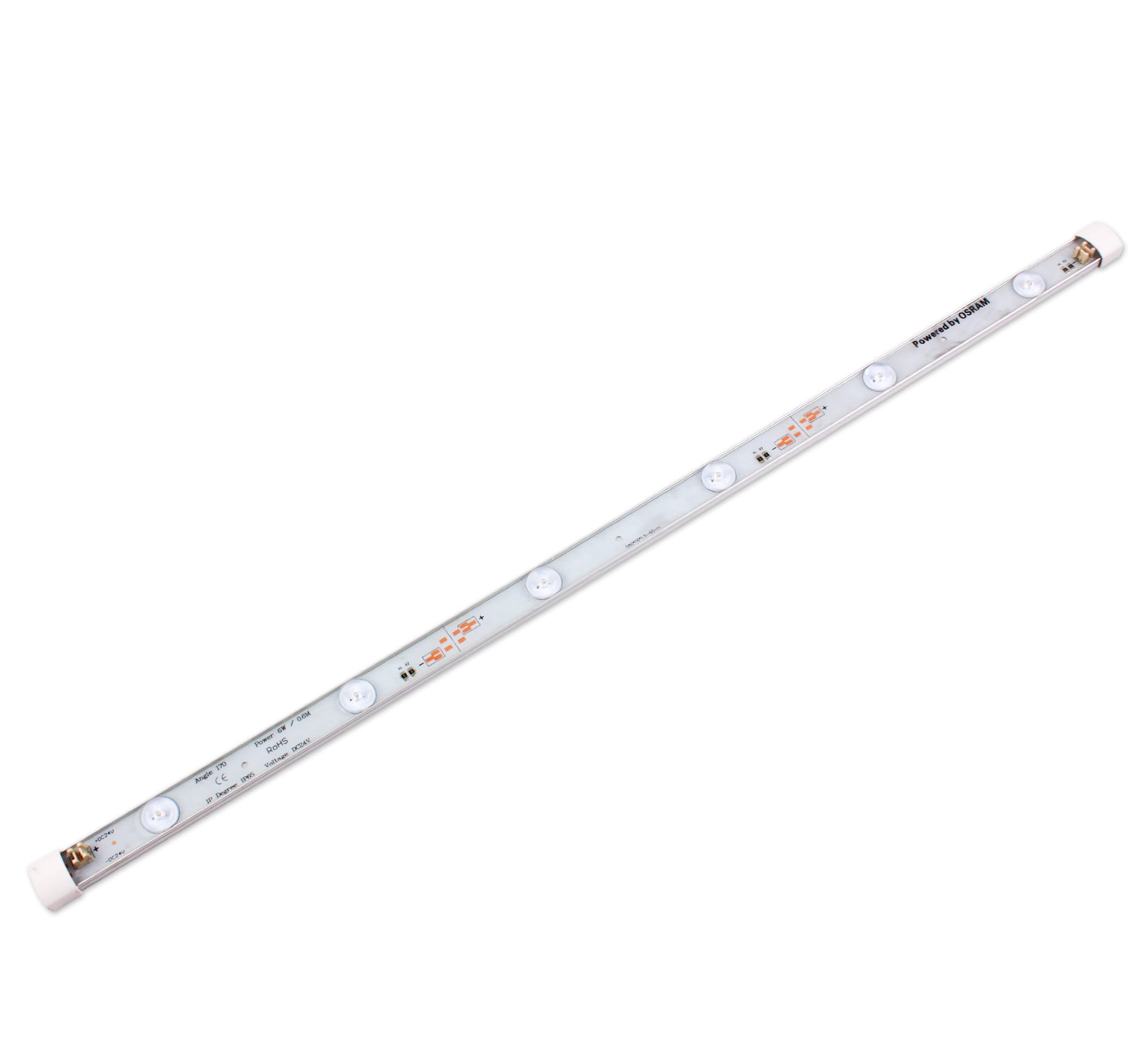 osram-ip-65-backlit-illuminated