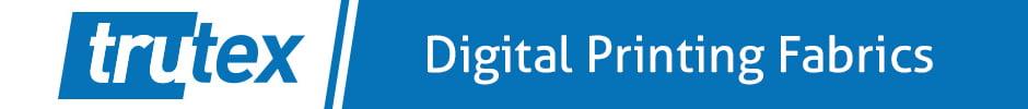 digital_printing_fabrics_ledu