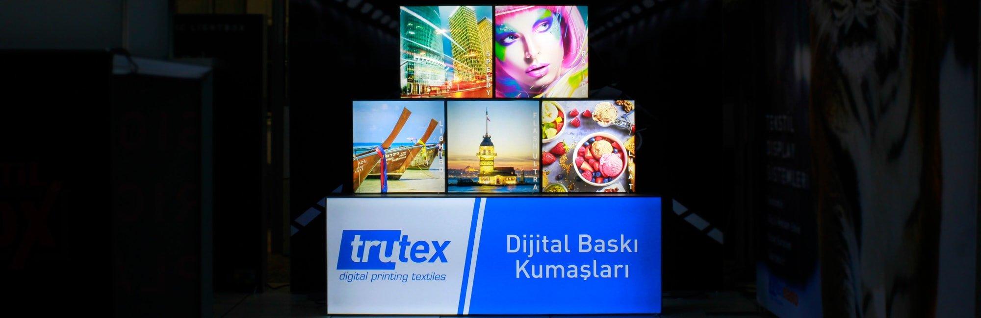 dijital-baski-kumasi