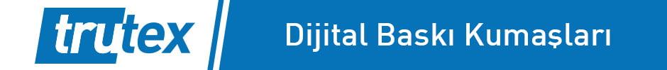 Dijital Baskı Kumaşları TR